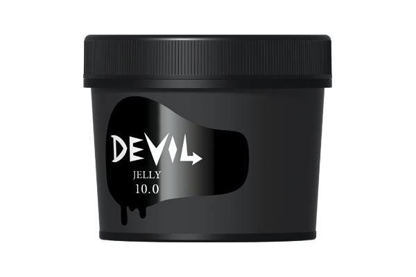 devil_jelly_10.0_240g