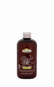 AMA_Refreshing_Shampoo_300ml