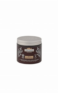 ARGA_Velvet_Touch_Mask_200ml